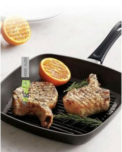Square Grill Pan Price in Pakistan
