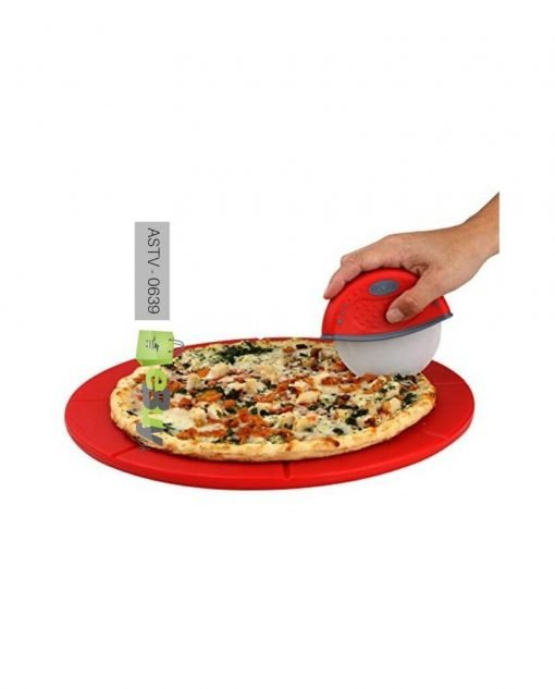 4 in 1 Dough Prep Set Tool At Best Price In Pakistan 2