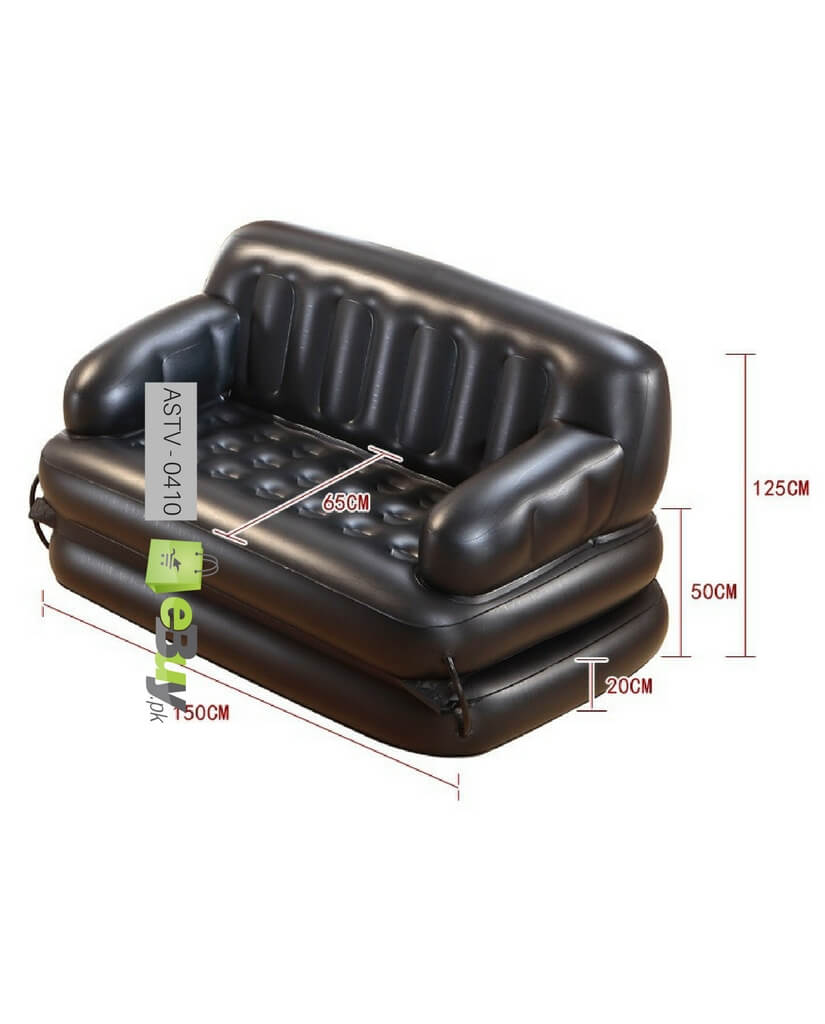 5 in 1 sofa bed price 5 in 1 sofa come bed with free air for 5 in 1 sofa bed price