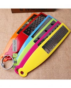6 Pcs Easy Multi Use Grater Online in Pakistan 5