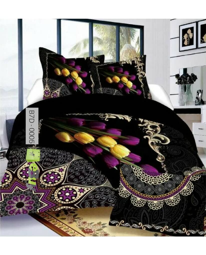 Where To Buy Bed Sheets And Comforters Online