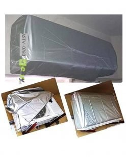 AC Dust Cover For Indoor & Outdoor Unit Price In Pakistan