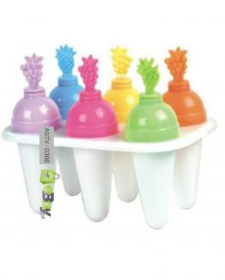 Popsicle kulfi Maker At Best Price in Pakistan