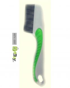 Anti Lice Comb - Pack Of 2 Online in Pakistan 3