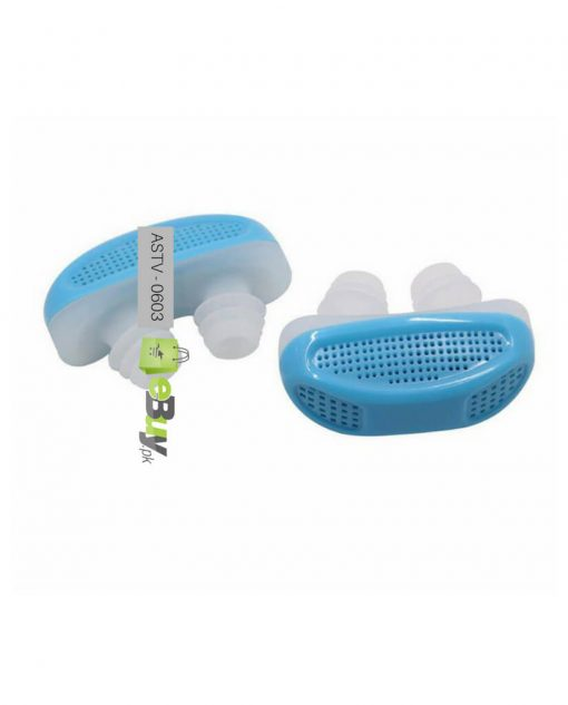 Anti Snore Device - Sleep Aid At Best Price In Pakistan 4