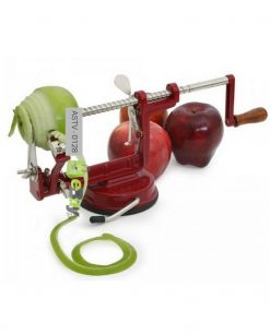 Apple Peeler Corer Slicer At Best Price In Pakitan