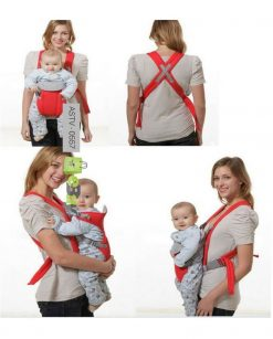 Baby Carrier Bag At Best Price In Pakistan