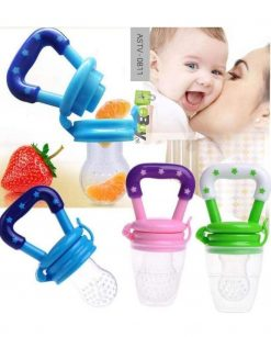 Baby Fruit Pacifier Online at Best Price In Pakistan