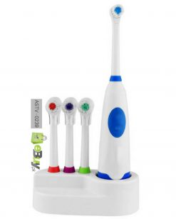 Battery Operated Toothbrush Online in Pakistan