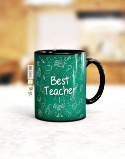 Best teacher mug Pakistan