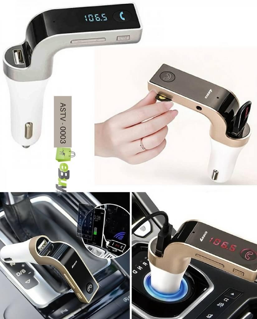 306b37ef4dfad3 Buy Bluetooth Car Modulator Kit Mp3 Player in Pakistan - eBuy.pk