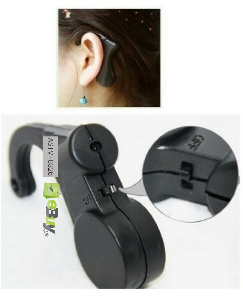 buy bluetooth headset online in pakistan. Black Bedroom Furniture Sets. Home Design Ideas