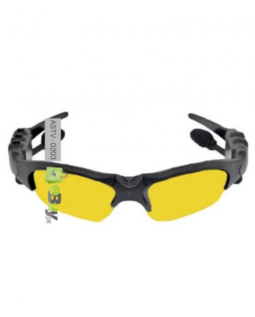 Bluetooth Sports Sunglasses Online in Pakistan 3