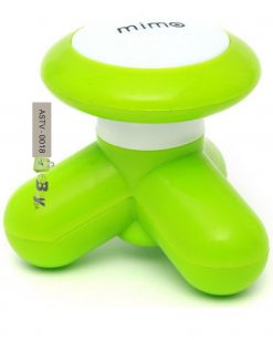Body Massager Battery Operated Online in pakistan 6