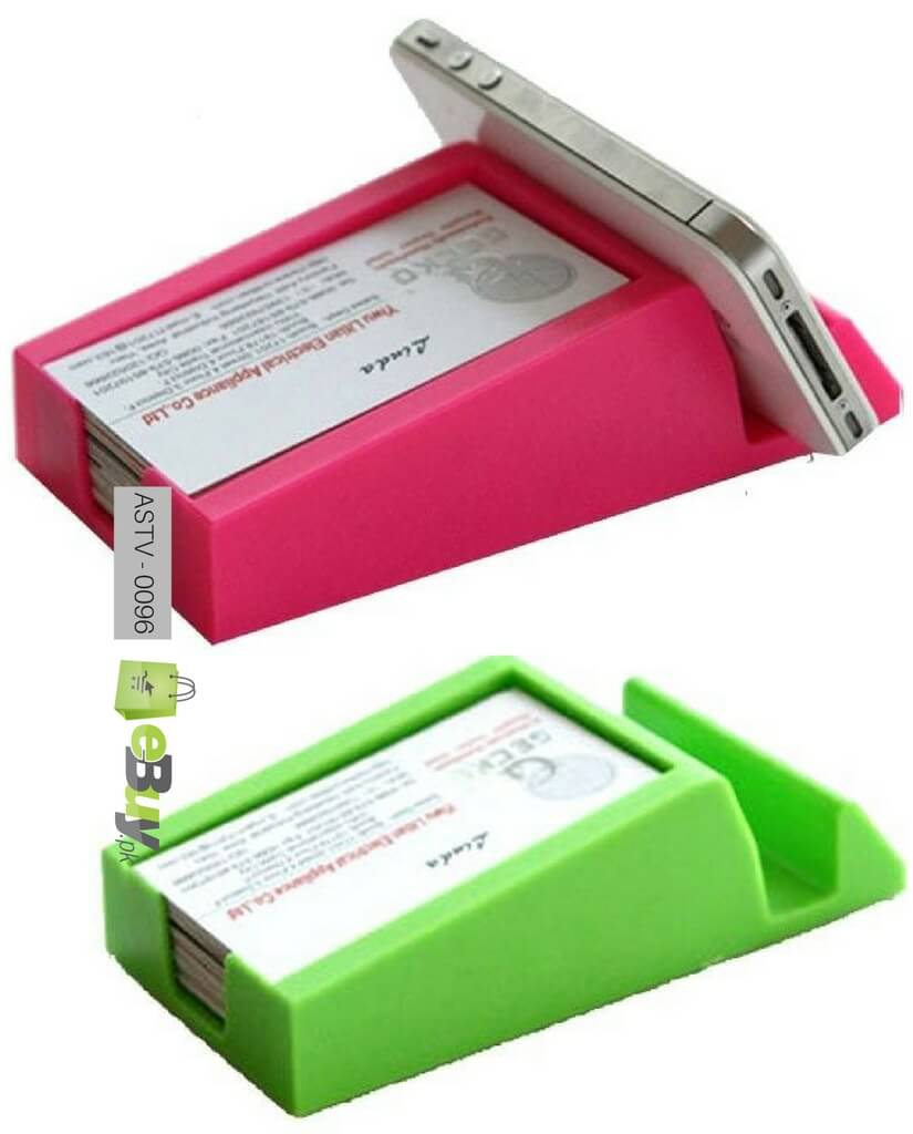 Buy business card case phone holder online in pakistan ebuy business card case phone holder online in pakistan reheart Choice Image