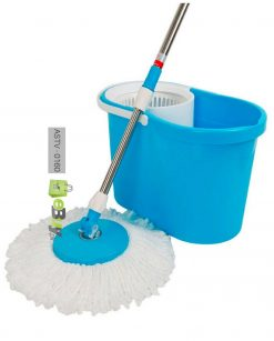 Buy Magic Spin Mop Online Shopping in Pakistan