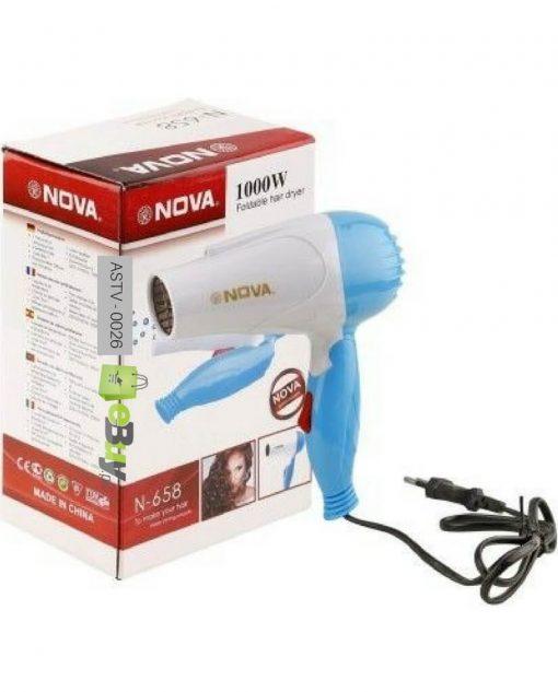 Buy Pro Max Professional Hair Dryer Online in Pakistan