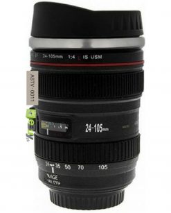 Camera Lens Coffee Mug Online in pakistan 3