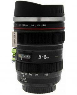 Camera Lens Coffee Mug Online in pakistan 3
