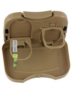 Car Back Seat Tray Online in Pakistan 2