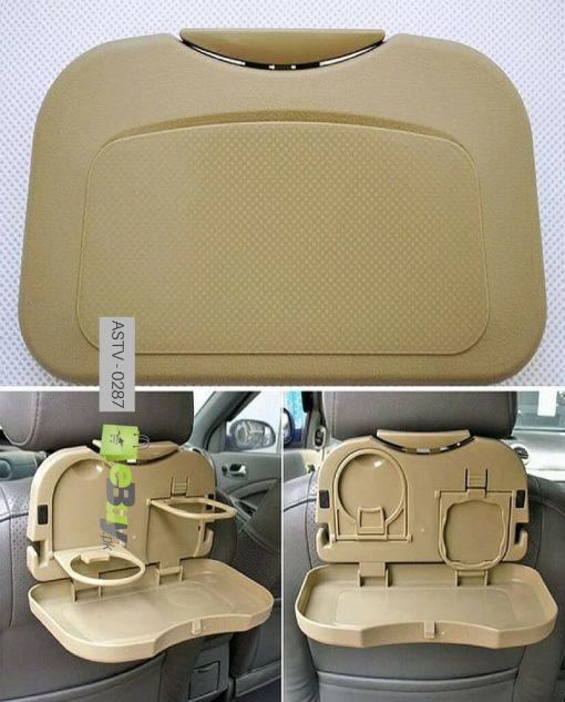 Car Back Seat Tray Online in Pakistan 4