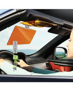 Car HD Vision Visor Online in Pakistan