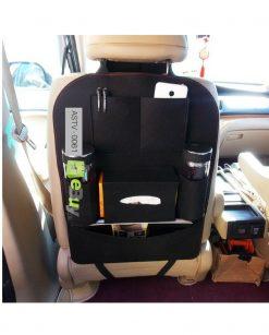 Buy Automotives Accessories Online In Pakistan Ebuy Pk
