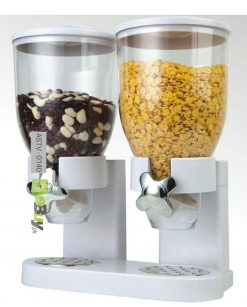 Cereal Dispenser Online in Pakistan