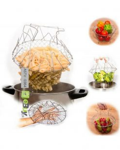 Chef Basket Online At Best Price in Pakistan 7