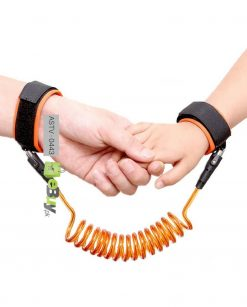 Child Anti Lost Strap At Best Price in Pakistan