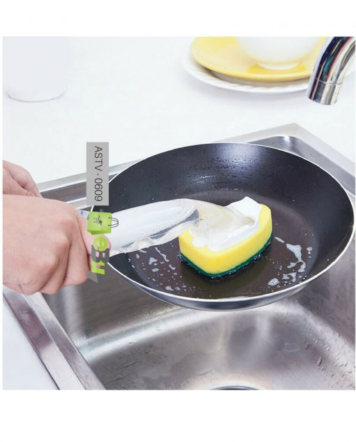 Cleaning Dish Wand At Best Price In Pakistan