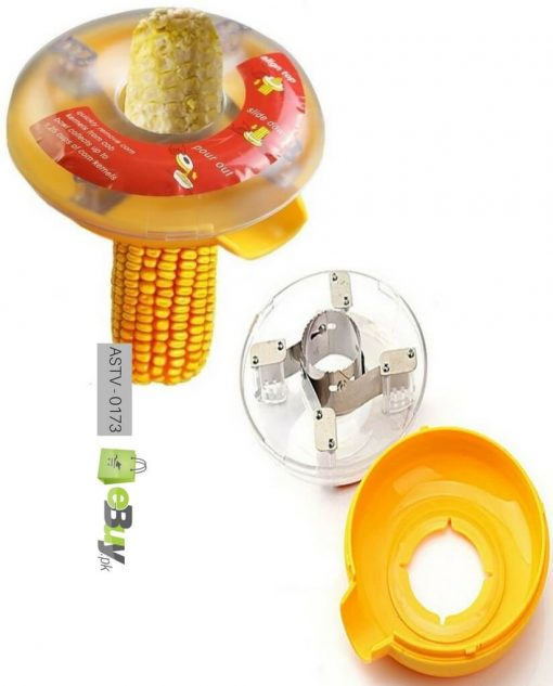 Corn Kerneler Online Shopping in Pakistan