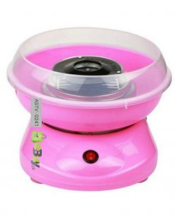 Cotton Candy Maker Online in Pakistan 32