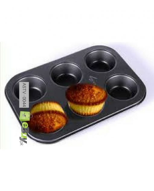 Cup Cake Tray Online Shopping in Pakistan 3