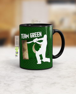 Custom printed motivational mug Pakistan