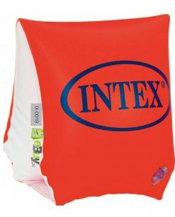 Deluxe Intex Arm Bands Online in Pakistan