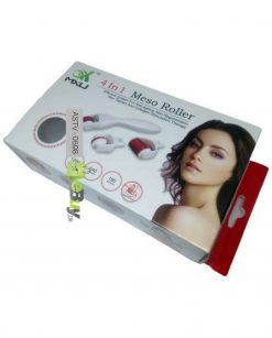 Derma Roller 4 in 1 At Best Price In Pakistan