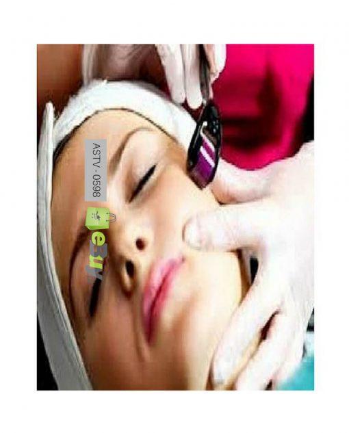 Derma Roller 4 in 1 At Best Price In Pakistan 4