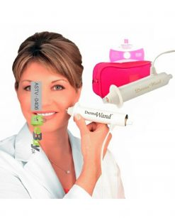 Dermawand Handheld Skin Care Online in Pakistan