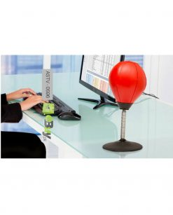 Desktop Punch Bag At Best Price In Pakistan