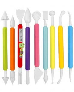 Double Ended Cake Decorating Tool At Best Price In Pakistan