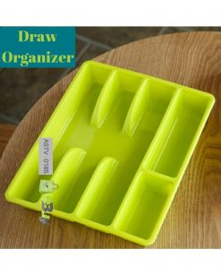 Drawer Organizer Online Shopping in Pakistan