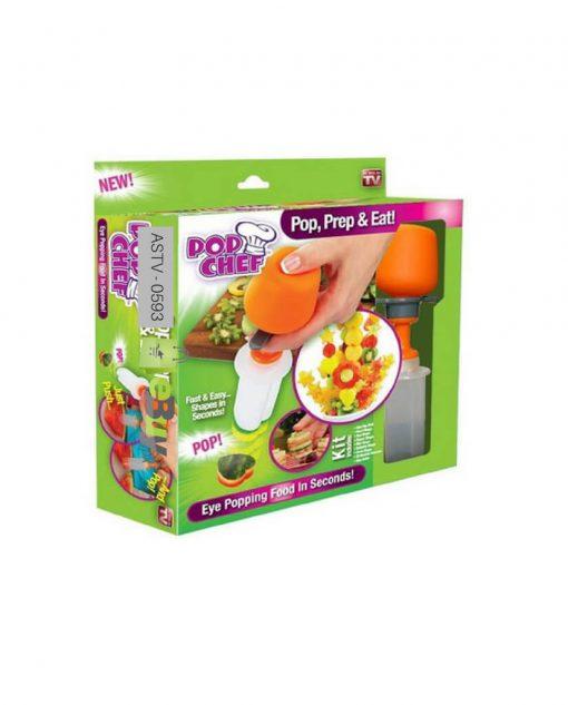 Easy Pop Fruit Chef At Best Price In Pakistan 4