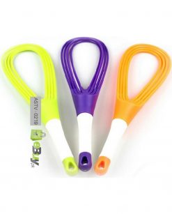 Manual Egg Beater 2 in 1 Online in Pakistan