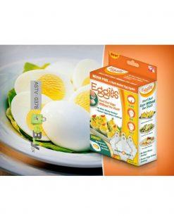 Eggies Hard Boiled Egg System Online in Pakistan