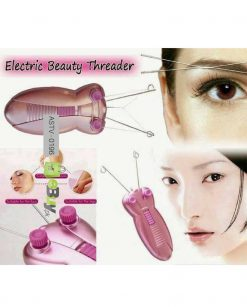 Electric Hair Threading Machine Online in Pakistan 2