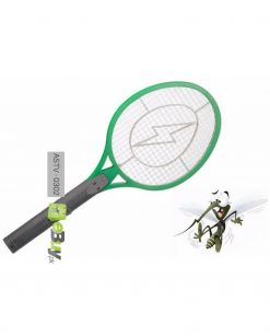 Electric Insect & Mosquito Killer Racket Online in Pakistan