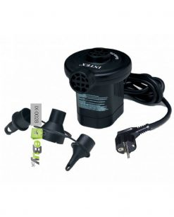 Electric Pump 220-240 Volt Quick Fill AC Online in Pakistan