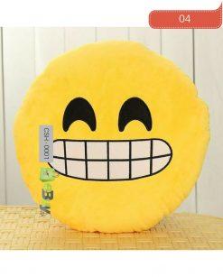 Emoji Cushions Online At Best Price in Pakistan 4