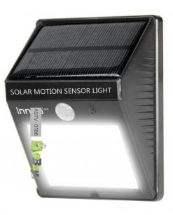 Ever Brite Solar Light Online in Pakistan 2